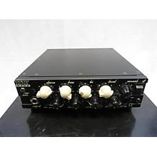 DV Mark MICRO 50 Solid State Guitar Amp Head