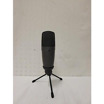 Presonus MICROPHONE Condenser Microphone