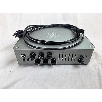 Darkglass MICROTUBES 900 Tube Bass Amp Head