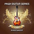 EastWest MIDI Guitar Series Vol 4: Guitar and Bass thumbnail