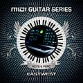 EastWest MIDI Guitar Series Vol 5: Keyboards and Percussion thumbnail