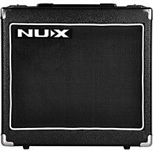 NUX MIGHTY 15SE Digital Guitar Amplifier