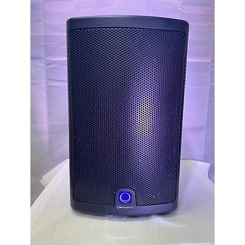Turbosound MILAN M10 Powered Speaker