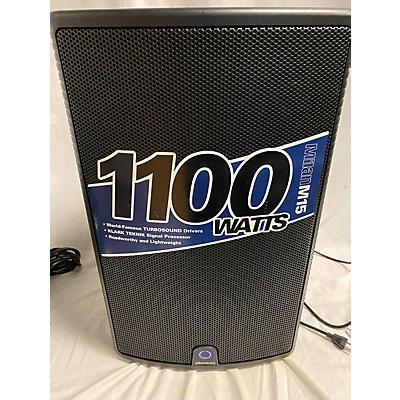 Turbosound MILAN M15 Powered Speaker