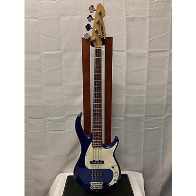 Peavey MILESTONE 3 Electric Bass Guitar