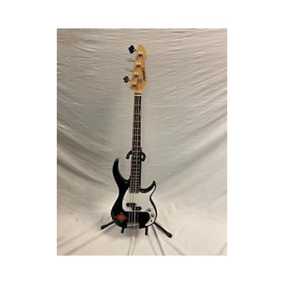 Peavey MILESTONE IV Electric Bass Guitar