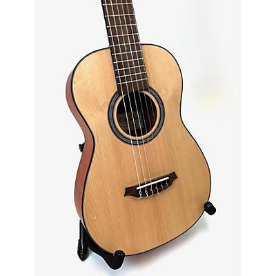 Cordoba MINI 2 PADUAK Classical Acoustic Guitar