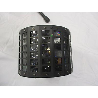 American DJ MINI DEKKER LZR Intelligent Lighting
