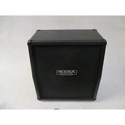 MINI RECTIFIER SLANT 1X12 CABINET Guitar Cabinet