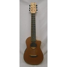 Cordoba MINI SM-CE Classical Acoustic Electric Guitar