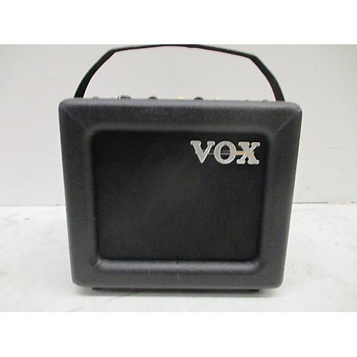 Vox MINI3-G2 Guitar Combo Amp