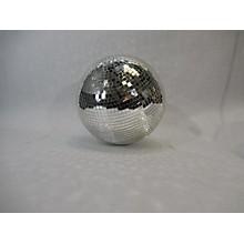 American DJ MIRROR BALL Mirror Ball