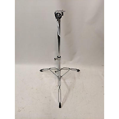 DW MISC ACC STAND Percussion Stand