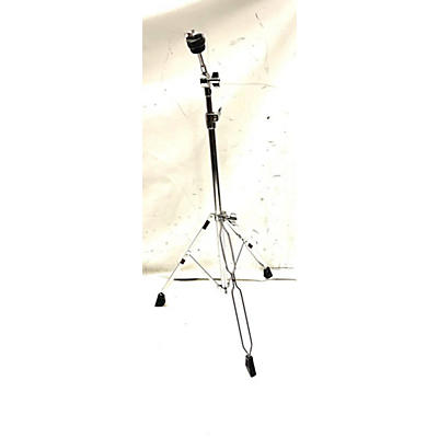 SPL MISC CYMBAL STAND Cymbal Stand