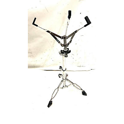 SPL MISC SNARE STAND Snare Stand