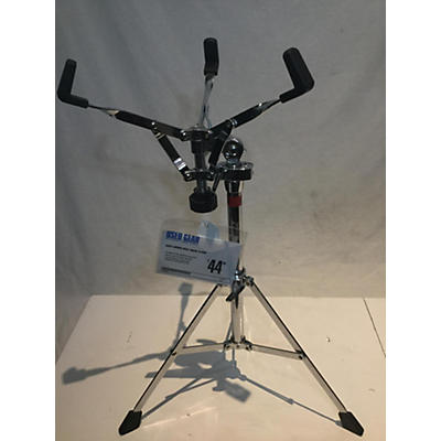 Ludwig MISC Snare Stand