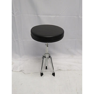 Sound Percussion Labs MISC. Drum Throne