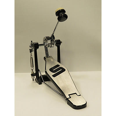 Sound Percussion Labs MISC. Single Bass Drum Pedal