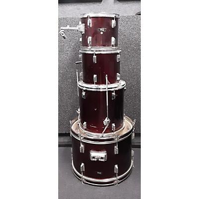 TKO MISCELLANEOUS Drum Kit