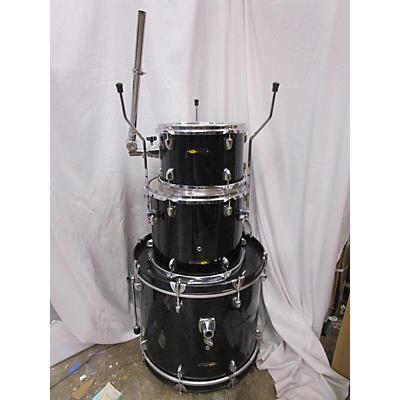 SPL MISCELLANEOUS Drum Kit