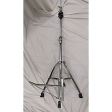 Miscellaneous MISCELLANEOUS HI HAT STAND Hi Hat Stand
