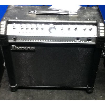 Ibanez MImx65 Guitar Combo Amp