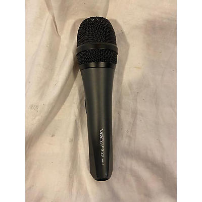 Vocopro MK-7 Dynamic Microphone