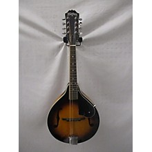 Washburn MK1-A Mandolin