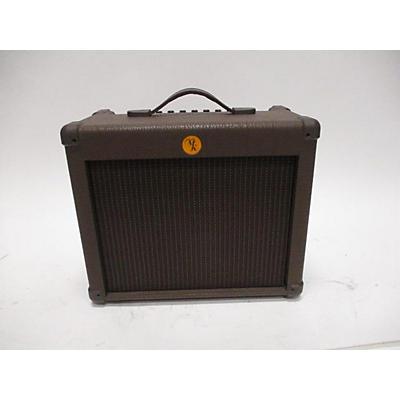 Michael Kelly MKAA30 Acoustic Guitar Combo Amp