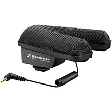 Sennheiser MKE440P Microphone