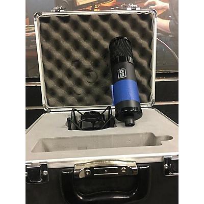Slate Digital ML-1 Condenser Microphone