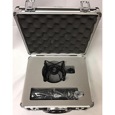 Slate Pro Audio ML-1 Condenser Microphone