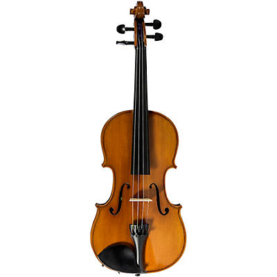 Strobel ML-100 Student Series 3/4 Size Violin Outfit