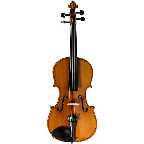STROBEL ML-100 Student Series 4/4 Size Violin Outfit Dominant