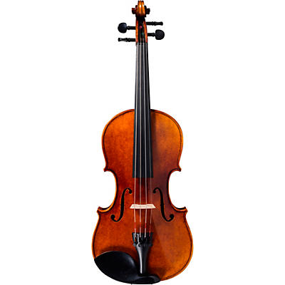 Strobel ML-205 Recital Series Violin Outfit