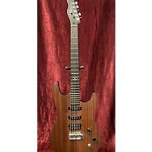 Chapman ML-3 Solid Body Electric Guitar
