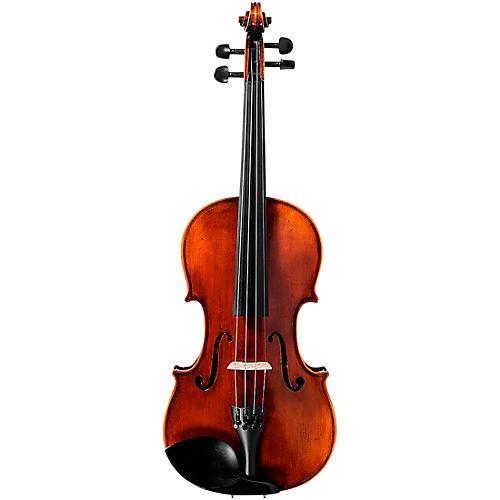 STROBEL ML-300 Recital Series Violin Outfit 4/4