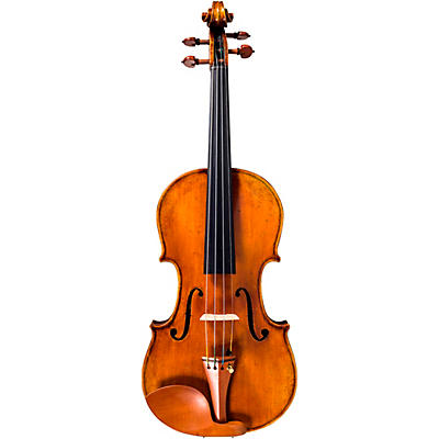 Strobel ML-500 Recital Series Violin Outfit