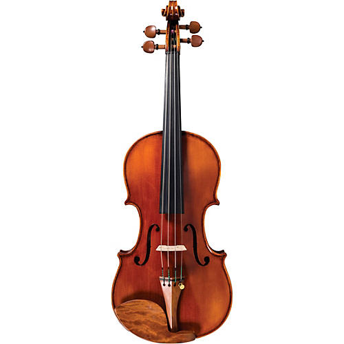 STROBEL ML-605 Master Series Violin Outfit 4/4