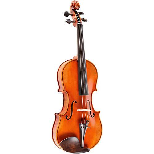 STROBEL ML-620LE 2020 Limited Edition Violin Outfit 4/4