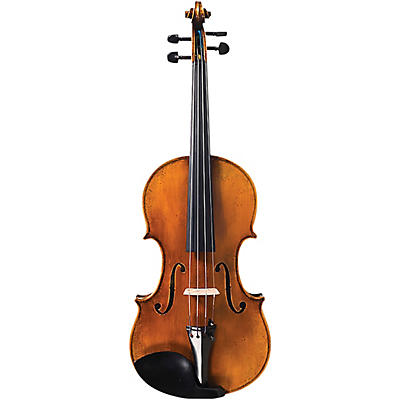 Strobel ML-700 Master Series Violin Outfit