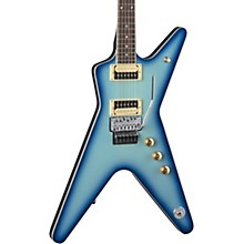 Dean ML 79 Floyd Electric Guitar
