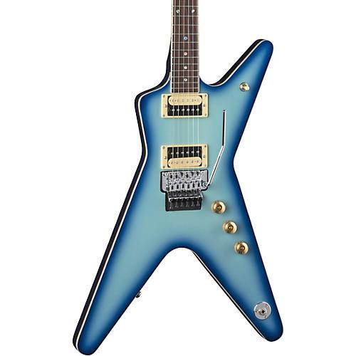 Dean ML 79 Floyd Electric Guitar