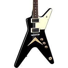 Open Box Dean ML 79 Standard Electric Guitar