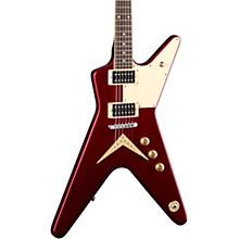 Dean ML 79 Standard Electric Guitar