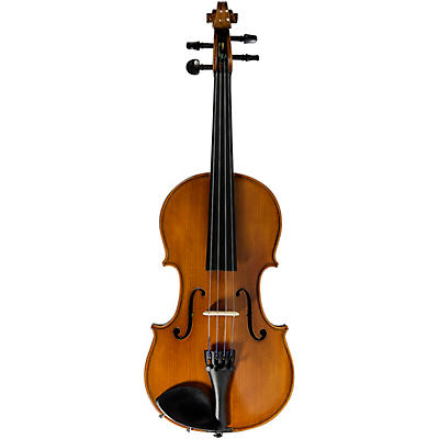 Strobel ML-80 Student Series 3/4 Size Violin Outfit