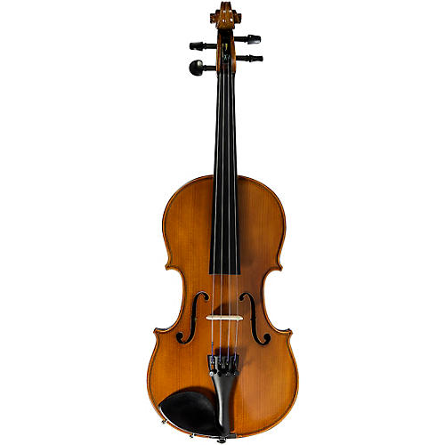 STROBEL ML-80 Student Series 4/4 Size Violin Outfit