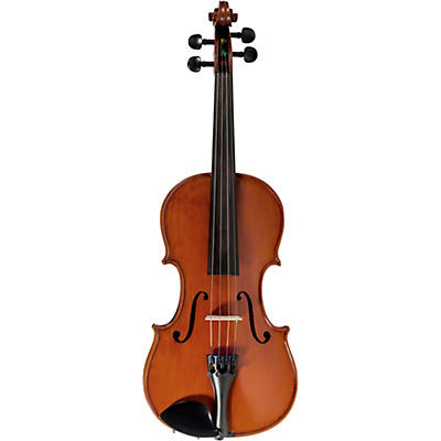 Strobel ML-85 Student Series 3/4 Size Violin Outfit