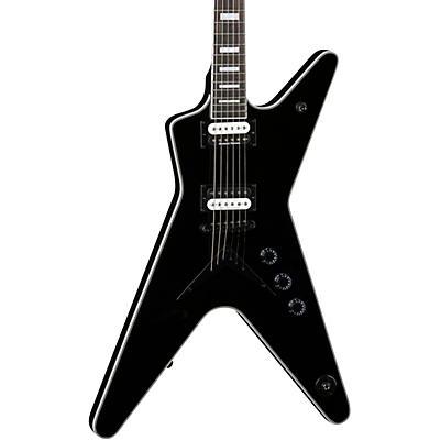 Dean ML Select Electric guitar