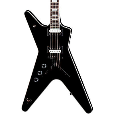 Dean ML Select Left Handed Electric Guitar